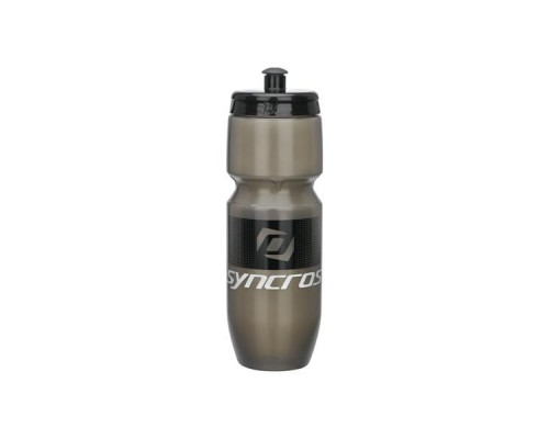 BIDON SYNCROS CORPORATE 2.0 700ML