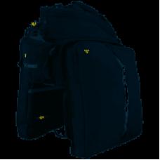 Alforge Topeak MTX Trunk Bag DXP