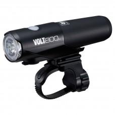 Lanterna Cateye Volt 800