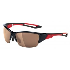 ÓCULOS Northwave Evolution Photochromic
