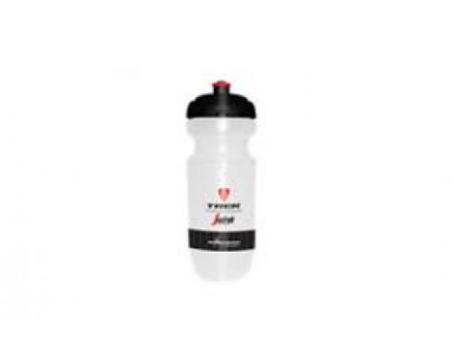 Bidon Agua Trek Segafredo Screw Small Qty