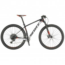 BICICLETA SCOTT SCALE 930 - 2019