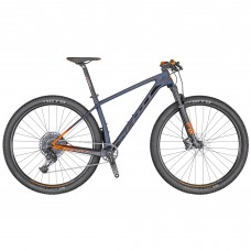 Bicicleta SCOTT Scale 930_2020