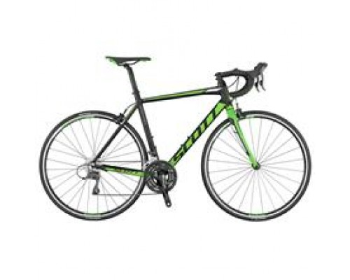 BICICLETA EST SCOTT SPEEDSTER 40 (CD16)
