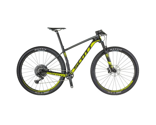 SCOTT SCALE RC 900 PRO BIKE_2018