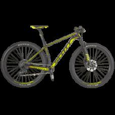 BICICLETA SCOTT SCALE 980 M_2018