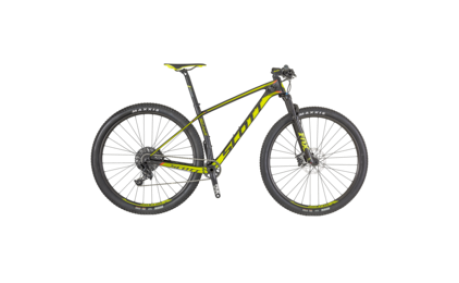 BICICLETA SCOTT SCALE 980 M_2018