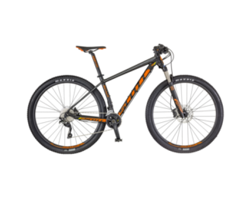 BICICLETA SCOTT SCALE 970 M_2018
