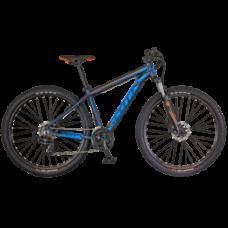 Bicicleta Scott Aspect 960 blue/orange