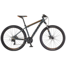 SCOTT ASPECT 970 BIKE_2018