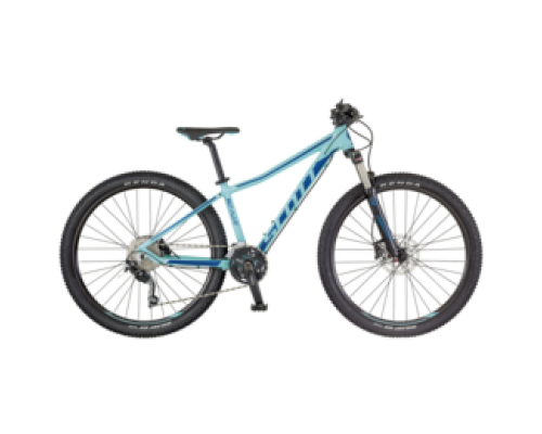 BICICLETA SCOTT CONTESSA SCALE 930 XS 27.5''