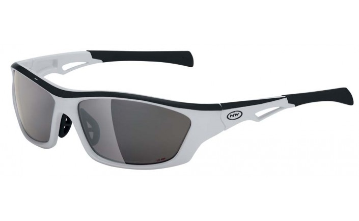 Óculos Northwave Blaze