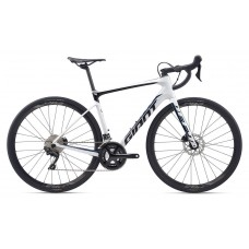 BICICLETA GIANT DEFY ADVANCED 2