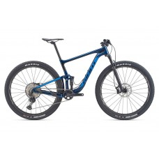 GIANT ANTHEM ADVANCED PRO 29 1_ 2020