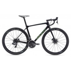 GIANT TCR Advanced Pro 0 Disc Force_2020