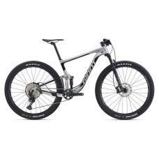 GIANT ANTHEM Advanced Pro 29  2 _ 2020
