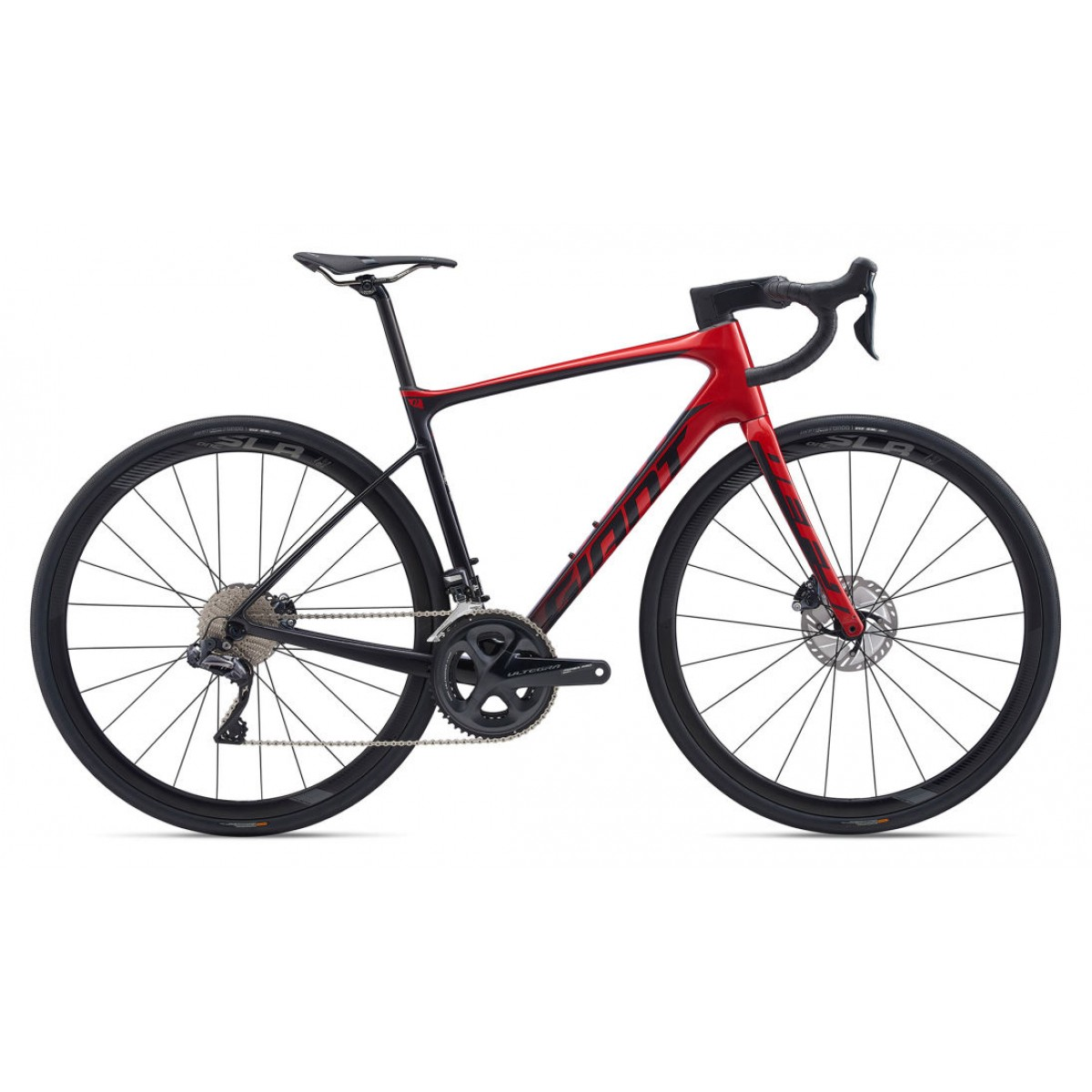 GIANT DEFY ADVANCED PRO 1 Di2_ 2020