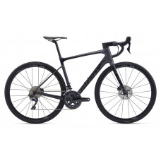GIANT Defy Advanced Pro 2_ 2020