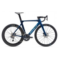 Giant Propel Advanced Pro 1 Disc_2020