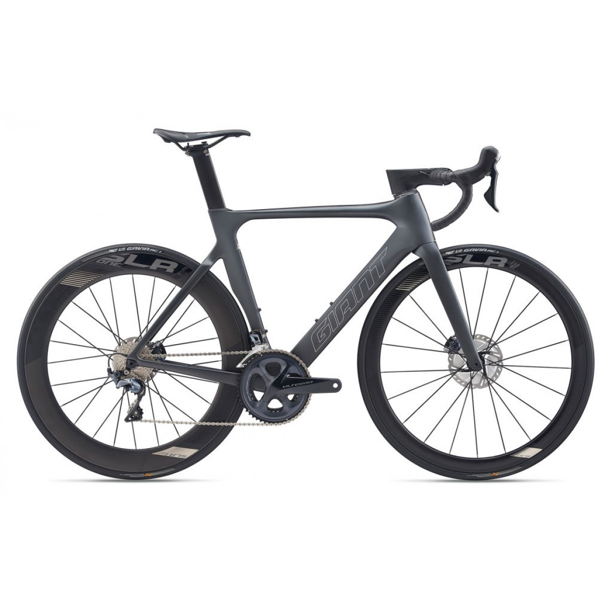 GIANT PROPEL ADVANCED 1 DISC 2020