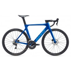 Giant Propel Advanced 2 Disc_2020