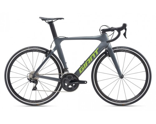 GIANT PROPEL ADVANCED 2_ 2020