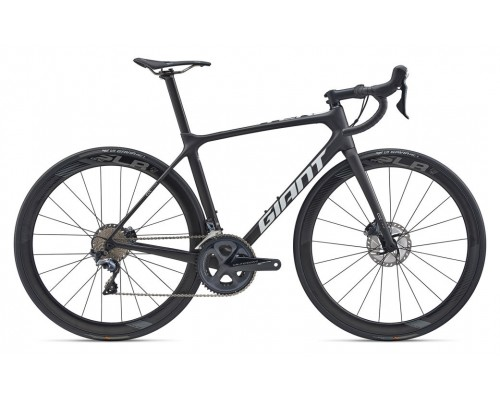 GIANT TCR Advanced Pro Team Disc_2020