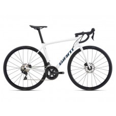 GIANT TCR ADVANCED 2 DISC PRO COMPACT_2021