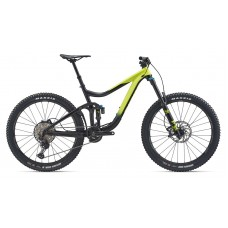 GIANT Reign 1 2020