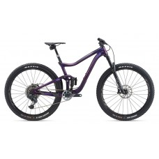 GIANT Trance Advanced Pro 29 0 2020