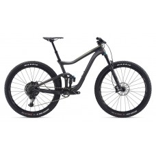 GIANT Trance Advanced Pro 29 1 2020