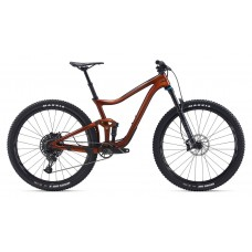 GIANT Trance Advanced Pro 29 2 2020