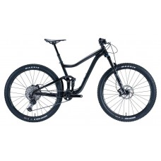 GIANT Trance 29 1 (GE) 2020
