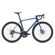 GIANT TCR Advanced Pro 0 Disc _di2_2021