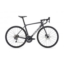 GIANT TCR ADVANCED 1 DISC PRO COMPACT_2021