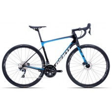 GIANT DEFY ADVANCED 1 (HYDRAULIC) 2019