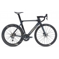 GIANT PROPEL ADVANCED 1 DISC 2019