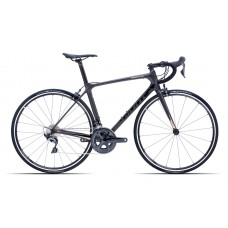 GIANT TCR ADVANCED 1 (PC) 2019