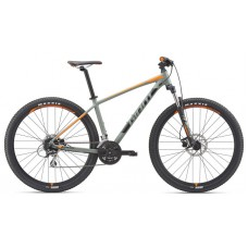GIANT TALON 29 3 2019