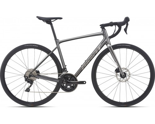 GIANT CONTEND SL 1 DISC_2021