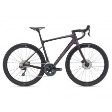 GIANT Defy Advanced Pro 2_ 2021