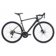 GIANT DEFY ADVANCED 1  2021