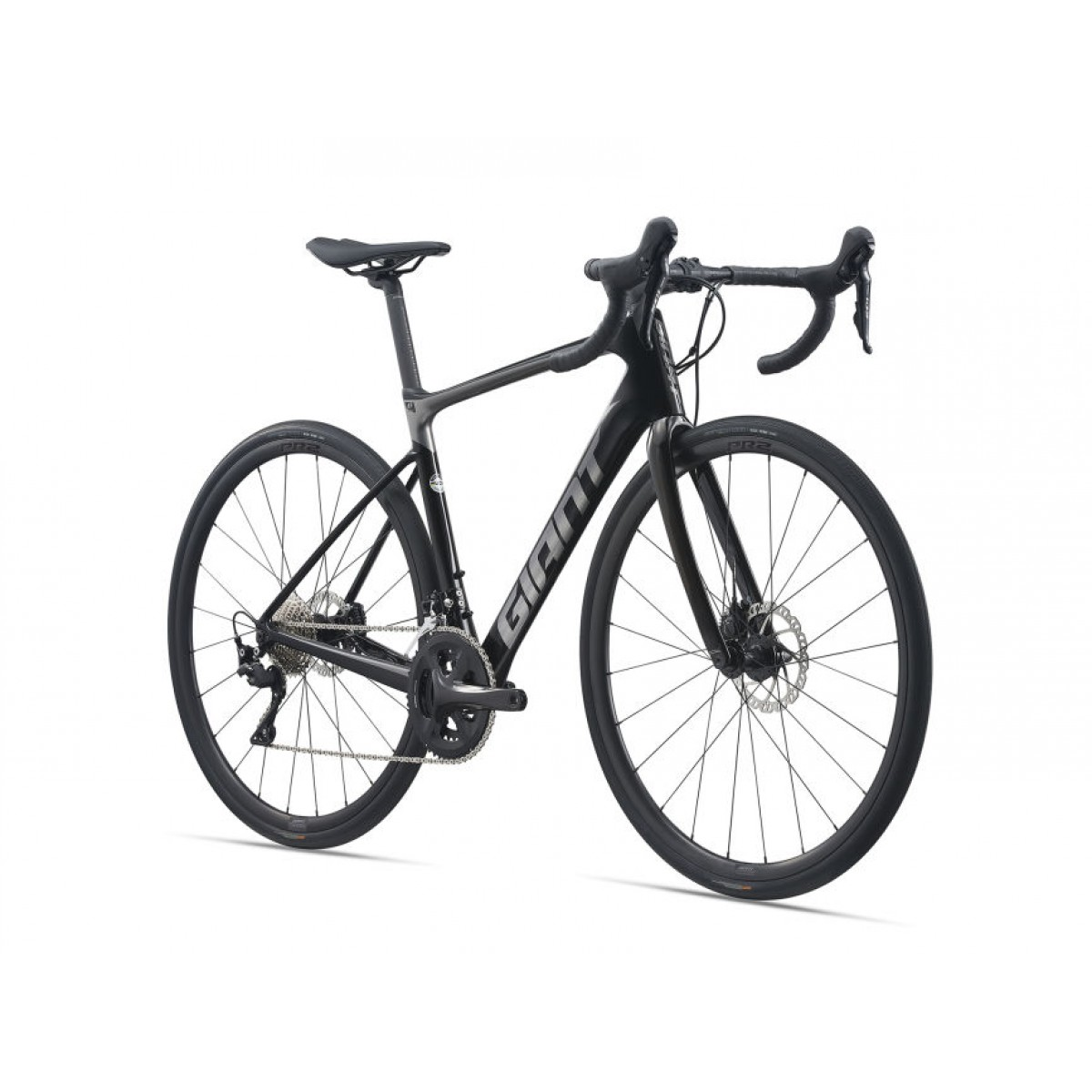 GIANT DEFY ADVANCED 2_ 2021
