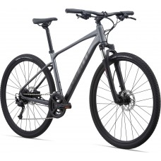 GIANT Roam 2 Disc_ 2021
