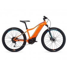 GIANT FATHOM E+ JUNIOR_  2021