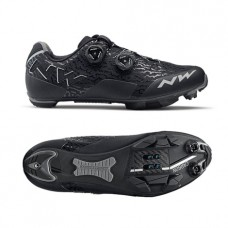 Northwave Rebel Mountain Bike Shoe