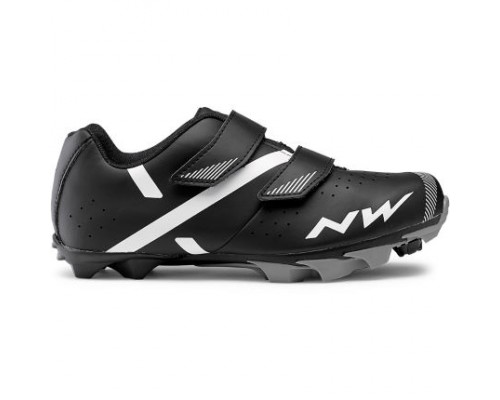Northwave Women's Elisir 2 MTB Shoes