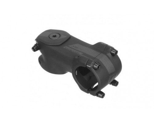 AVANÇO SYNCROS XR2.0 Stem 31.8MM