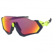 OAKLEY FLIGHT JACKET - PRIZM ROAD