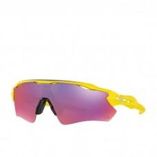 Óculos de Sol Oakley Radar Ev Path Yellow~prizm Road